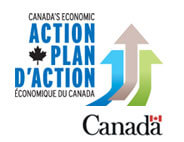 Canada's Economic Action Plan