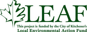 Local Environmental Action Fund (LEAF)