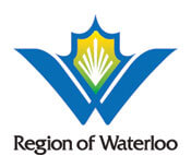 Region of Waterloo