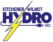 Kitchener-Wilmot Hydro
