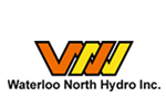 Waterloo North Hydro
