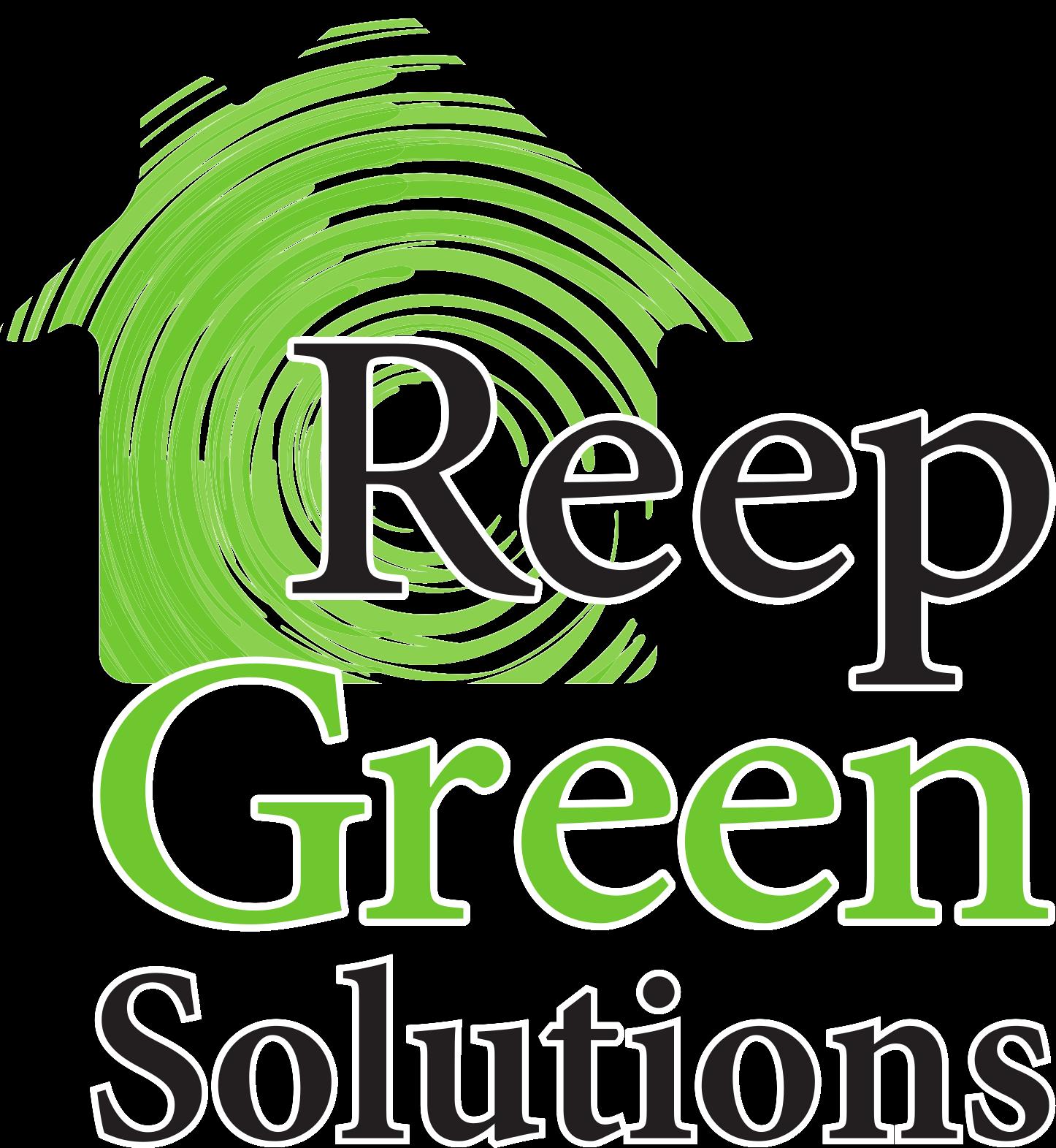 Reep Green Solutions
