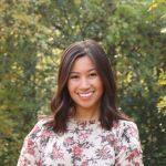Headshot of Lisa Truong