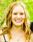 Headshot of Samantha Tremmel