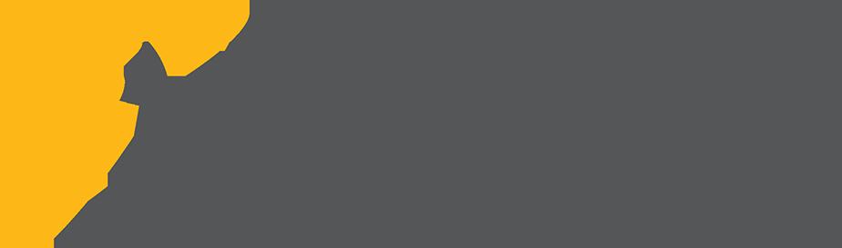 Logo has a stylized E and the text Enbridge Life Takes Energy