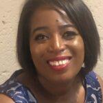 Headshot of Lisa Mambasa
