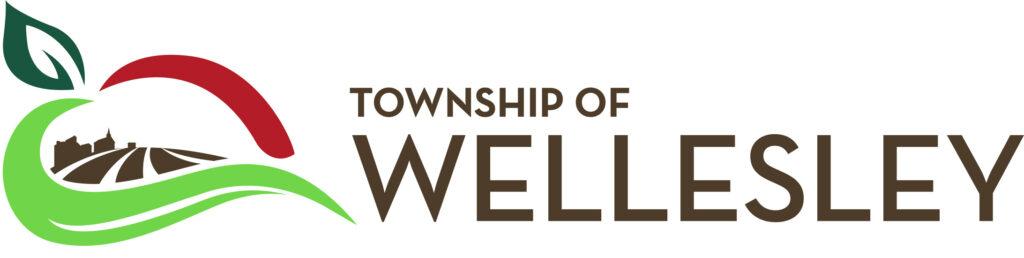 Township of Wellesley logo